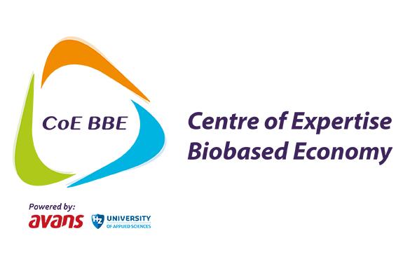 CoE BBE logo
