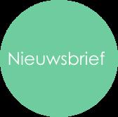 Nieuwsbrief Breda Circulair groen